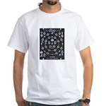 Octorot T-Shirt