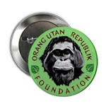"""OURF Logo 2.25"""" Button (10 pack)"""