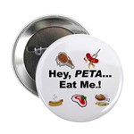 EAT AN ANIMAL FOR PETA 2.25