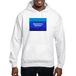 ManipulateTheMovement Sweatshirt