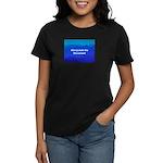 ManipulateTheMovement T-Shirt