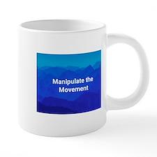 20 Oz Ceramic Mega Mug Mugs