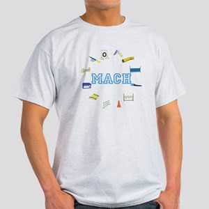 Agility MACH Light T-Shirt