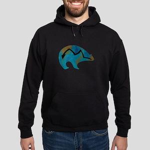 SOUL TO ONE Sweatshirt