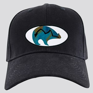 SOUL TO ONE Baseball Hat