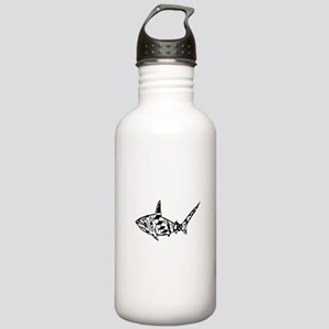 THE CRUISER Water Bottle