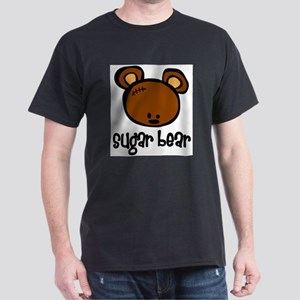 sugarbear T-Shirt