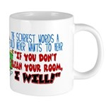 cleanroom.png 20 oz Ceramic Mega Mug