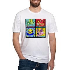 4 Minipops Shirt