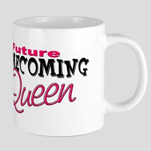 homecoming 20 oz Ceramic Mega Mug