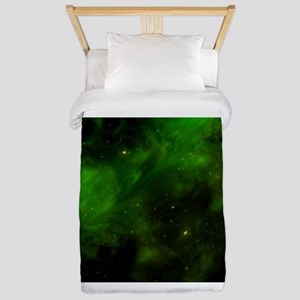 ! Twin Duvet Cover