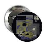Floppy Disk Geek 2.25