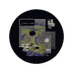 Floppy Disk Geek 3.5