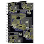 Floppy Disk Geek Journal