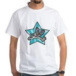 hazel_star T-Shirt