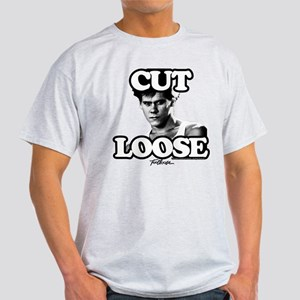 Footloose Cut Loose Light T-Shirt