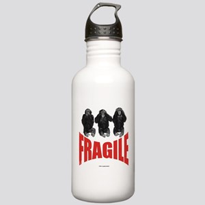 Evil Stainless Water Bottle 1.0L