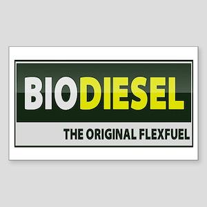 biodiesel_recstkr Sticker