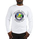 VICC Long Sleeve T-Shirt