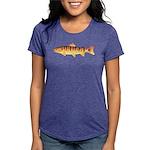 Masu Salmon Cherry Trout T-Shirt