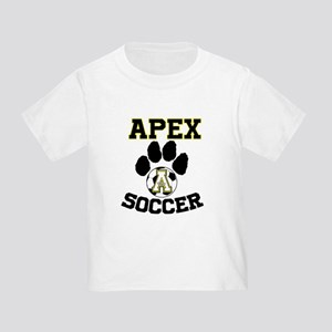 Apex Soccer T-Shirt