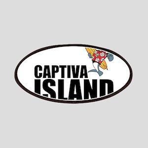 Captiva Island, Florida Patch
