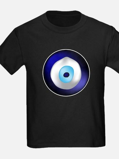 Evil Eye Protection T