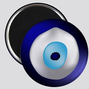 Evil Eye Protection Magnet