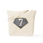 Iron City Fanatic Tote Bag