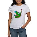 Cipactli Women's T-Shirt