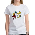 Miquiztli Women's T-Shirt