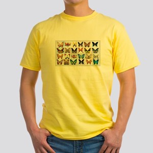 montrealfood.com Ash Grey T-Shirt
