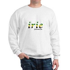 irie Jamaica Sweatshirt