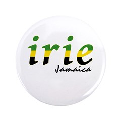 irie Jamaica 3.5