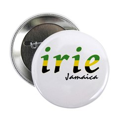 irie Jamaica 2.25