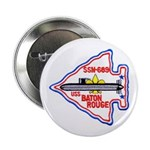 "USS BATON ROUGE 2.25"" Button"