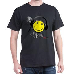 73's T-Shirt
