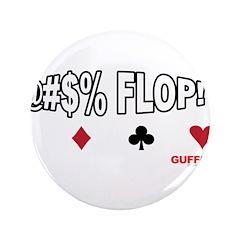 Flop Cuss 3.5