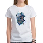 Mythological Warriors Women's T-Shirt