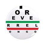 FROG eyechart 3.5