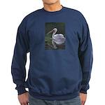 Pelican Sweatshirt (dark)