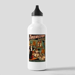 Thurston Egyptian Stainless Water Bottle 1.0L