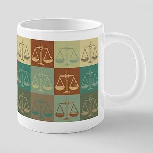 wg243_3x5_Law.png 20 oz Ceramic Mega Mug