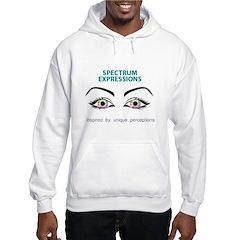 Spectrumeye Sweatshirt