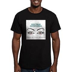 Spectrumeye T-Shirt