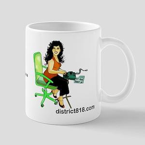 rep_mug_flipped Mugs