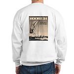 Moore 24 Definitive Sweatshirt