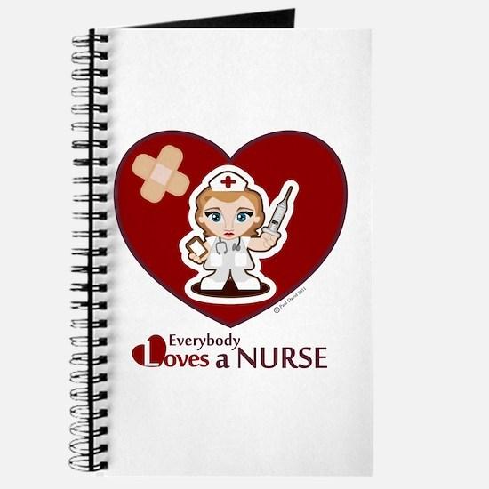 Cute Msn Journal