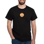 ProtectThePets Black T-Shirt
