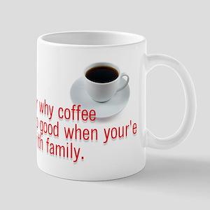 Engrish Coffee Mug
